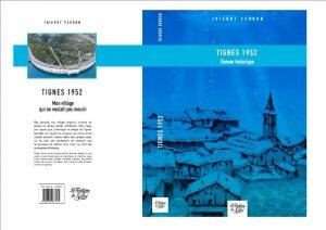 Librairie la librai'bulles dédicaces thierry Verron