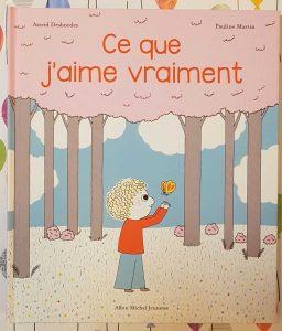 Archibald Librairie La Librai'bulles