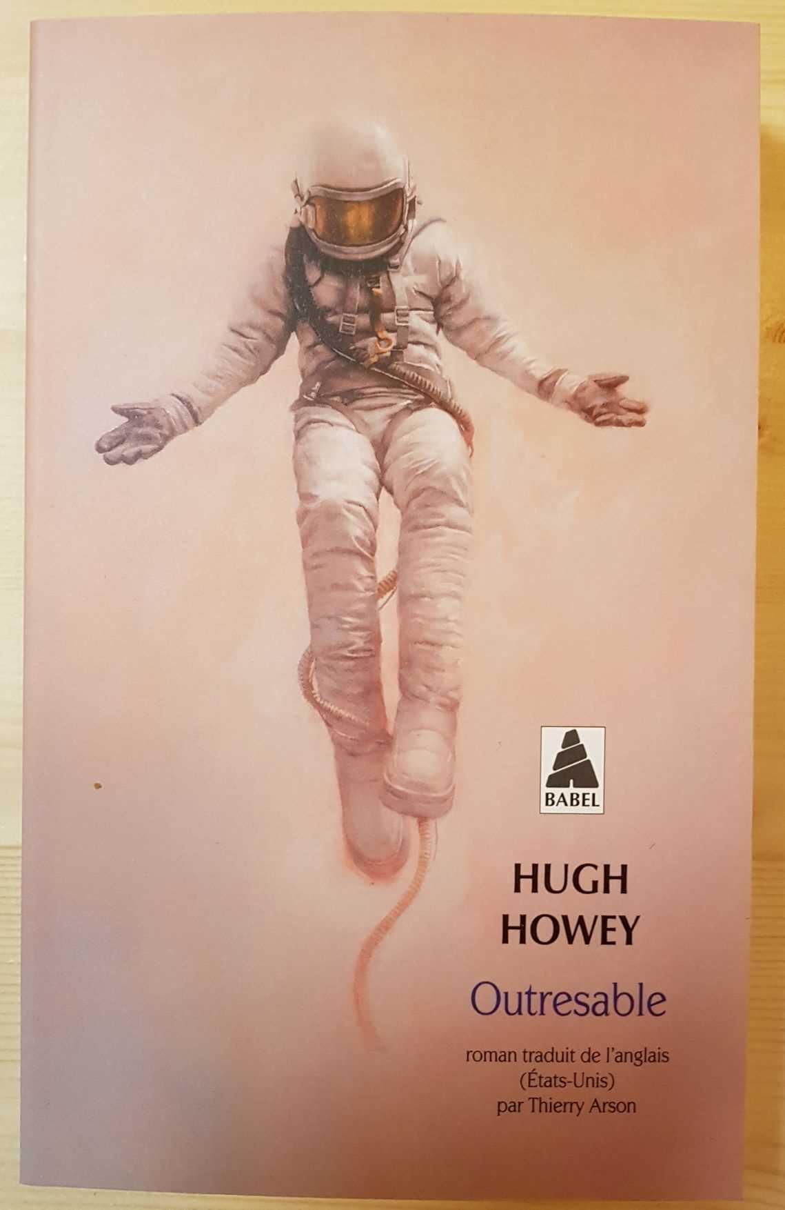 Outresable Howey Librairie La Librai'bulles